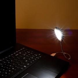 Lampă USB