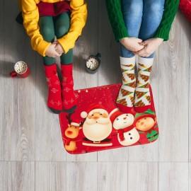 Covoraş de Crăciun