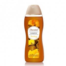 Şampon pentru toate tipurile de păr Chocolate Fantasy