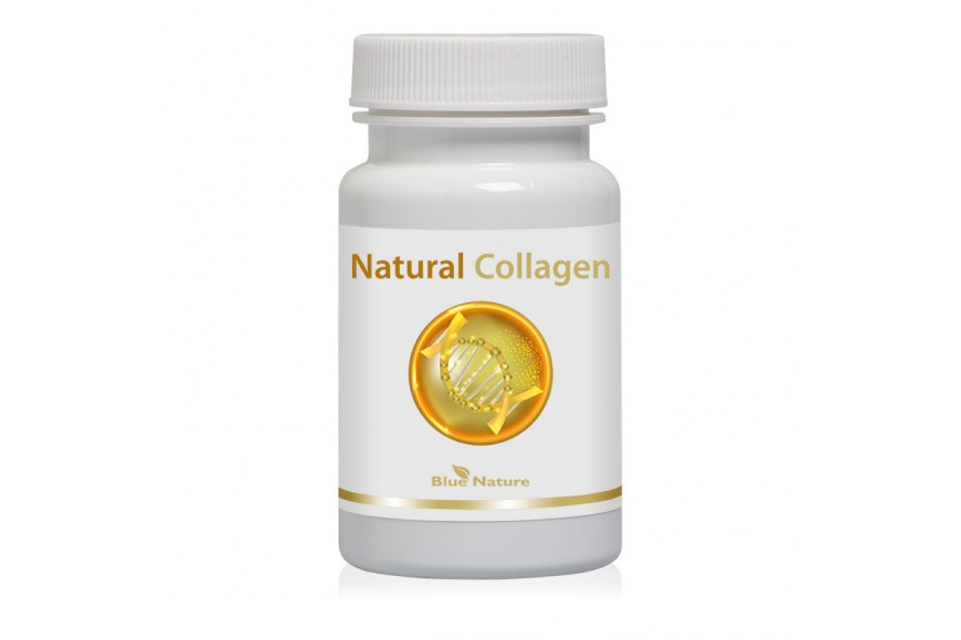 Natural Collagen